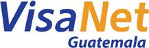 visanet_guatemala